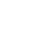 globalinitiative.net