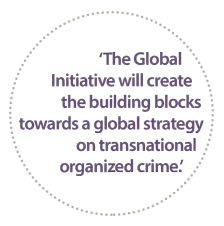 the_global_initiative