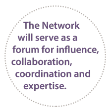 the_network_will_serve
