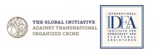 Combined-logo
