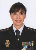 Estela Argudin-Pombo