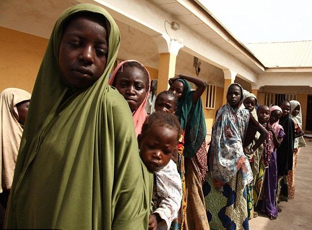 http://globalinitiative.net/wp-content/uploads/2018/06/kidnapped-women-raped-by-boko-haram.jpg